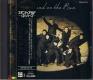McCartney, Paul & Wings 24 KT E. Gold CD Japan Import