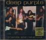 Deep Purple/Various Artists Gold DoCD