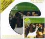 Beach Boys, The Audio Fidelity Gold CD