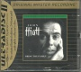 Hiatt, John MFSL Gold CD Neu OVP Sealed