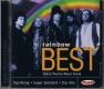 Rainbow Zounds CD