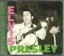 Presley, Elvis RCA 24 Karat Gold CD