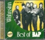 Bap Zounds Gold CD Neu OVP Sealed