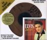 Presley, Elvis DCC GOLD CD Neu OVP Sealed mit Nr.