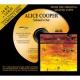 Cooper, Alice Audio Fidelity 24 Karat Gold CD NEU OVP Sealed