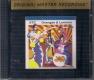XTC MFSL GOLD CD