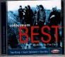 Colosseum Zounds CD