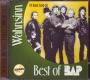 Bap Zounds Gold CD